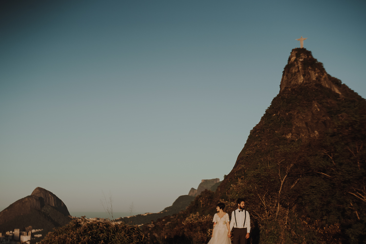 wedding photographer in porto